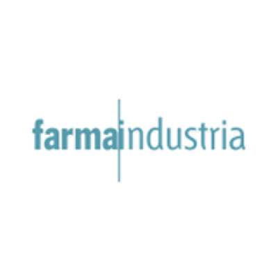 clinte farma industria